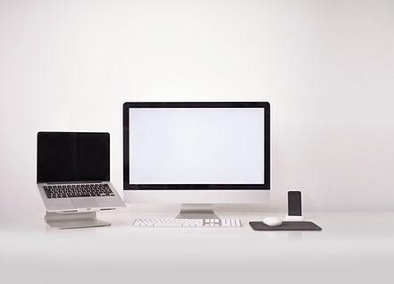 컴퓨터 화면