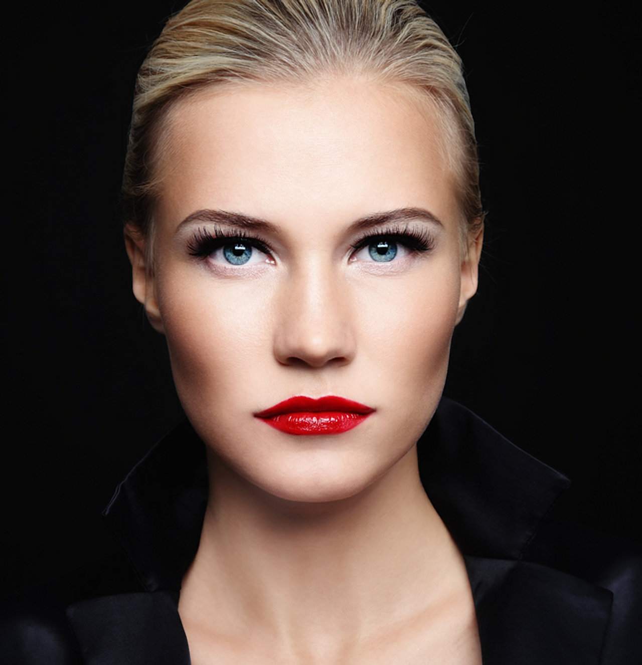 Best Bridal Makeup Artist In West : Perth Makeup Artist, Makeup Artist Perth, South West ...