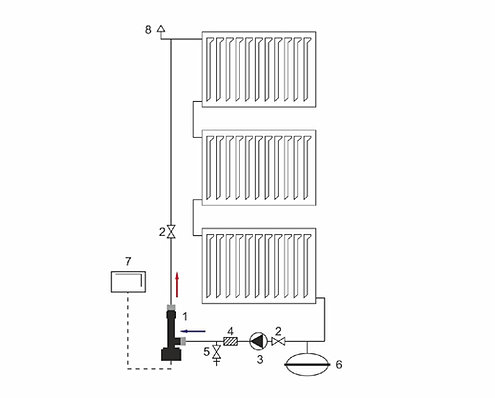 Hot Water Heater Sensor Location moreover Acura Expansion Valve Location besides Lk 821 Thermovar 1 furthermore Steam And Hot Water Space Heating Boilers bination Valves moreover I48 2981. on boiler expansion tank valve