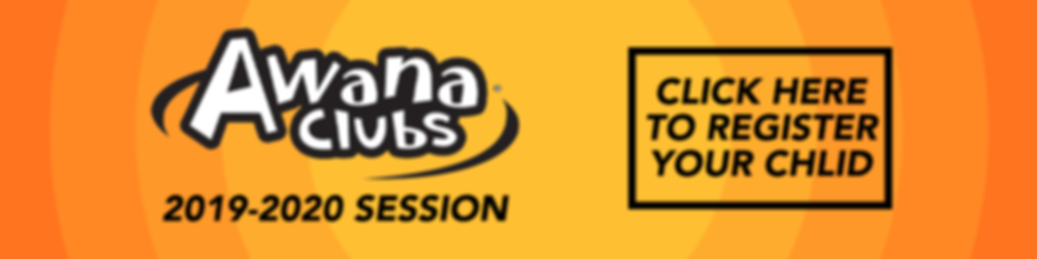 awana-Club-banner.png