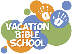 VBS-Banner.png