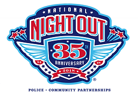 nno18.png