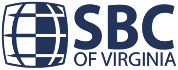 Sbcv_logo.png