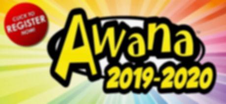 OGBC Announcement Slides 8-4-2019.067 2.