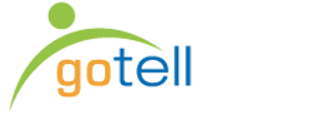 gotell_logo.png