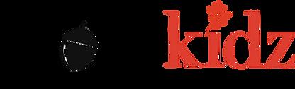 grovekidz_logo.png