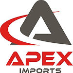 apex imports.jpg