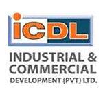 ICDL logo.jpg