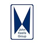 John Keells.png