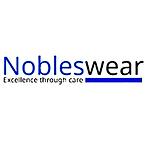 Nobleswear logo.png