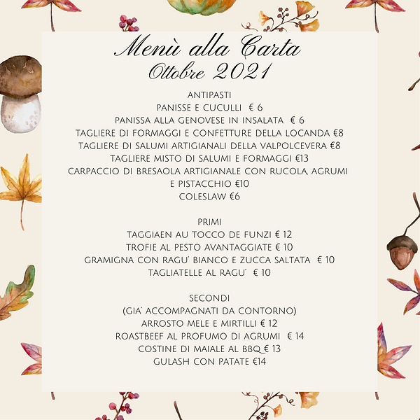Beige and Orange Classy & Refined Community Thanksgiving Invitation(1).png