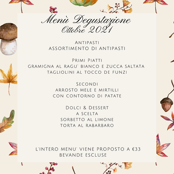Beige and Orange Classy & Refined Community Thanksgiving Invitation.png