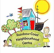 rainbow-coast-neighbourhood-centre-logo.