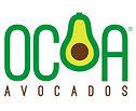OCOA_logo_LR.jpg