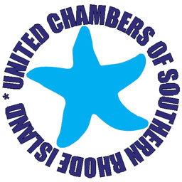 UnitedChamberslogo.jpg