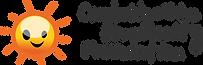 Cambridge Community Foundation Logo.png
