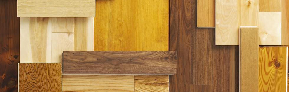 Hardwood Floors, Michigan. U201c