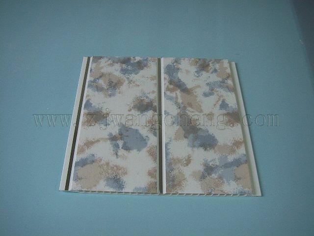 Cieloraso paneles de pared pvc for Paneles de pvc para paredes