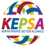 KEPSA logo.png