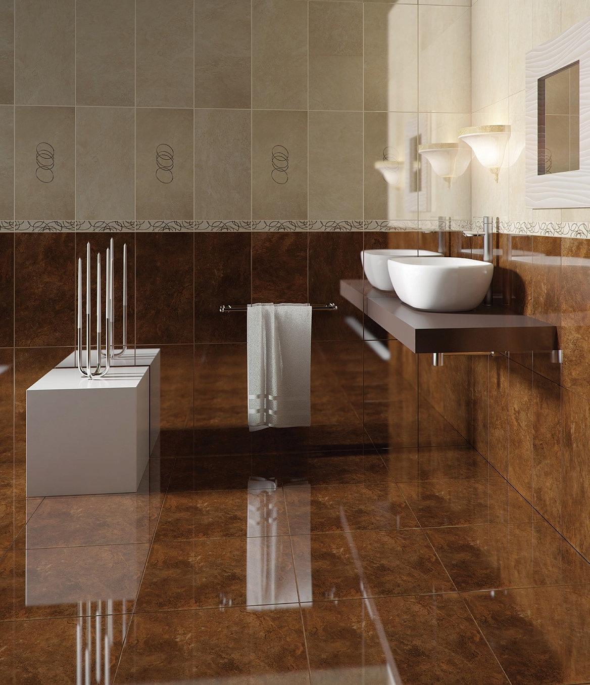 Ceramicaslaguna pisos y azulejos tamesis for Pisos y azulejos