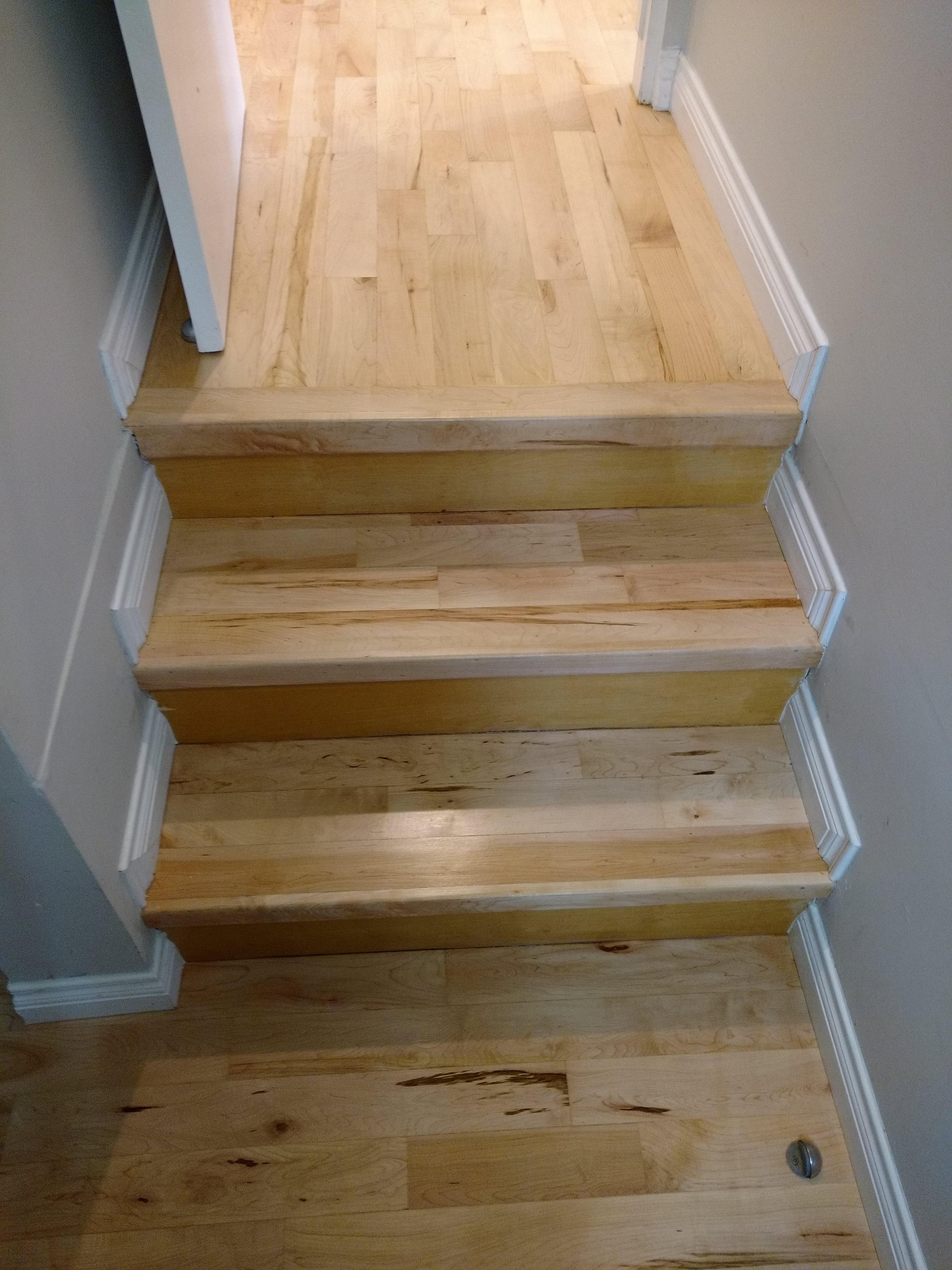 Hardwood Floor Refinishing Calgary Reviews Carpet Vidalondon