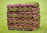 Turf Suppliers Leicester