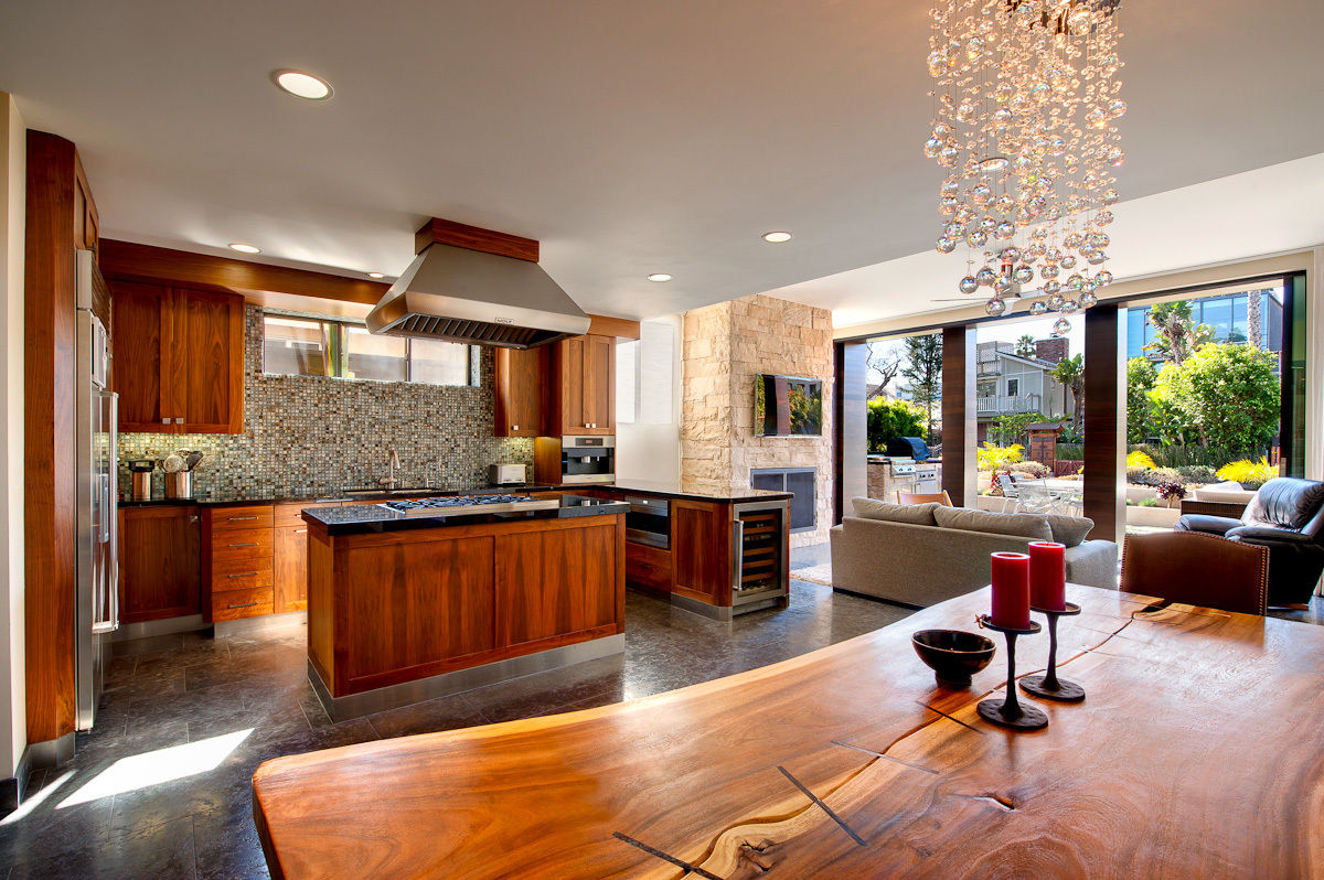 Interior Inspirations Interior Design Manhattan Beach And Los Angeles