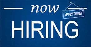 Jobs hiring in muskogee