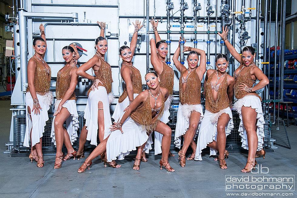 dancesport | tanzsport