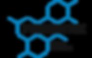 logo-unihimtek.png