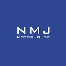 Nmj Motorhouse Used Cars