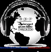 Evangel Pacific Radio
