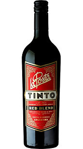 LA POSTA TINTO RED BLEND.jpg