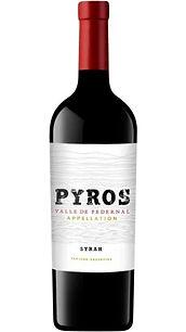PYROS APPELLATION SYRAH.jpg