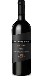 FOND DE CAVE GRAN RESERVA BLEND.jpg