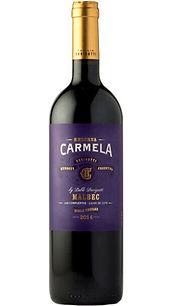 CARMELA RESERVA MALBEC.jpg