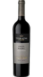 TERRAZAS DE LOS ANDES GRAND MALBEC.jpg