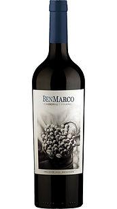 BENMARCO CABERNET FRANC.jpg
