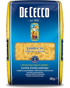 DE CECCO FUSSILLI Nº 34 x 500 G.jpg