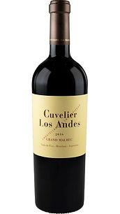 CUVELIER LOS ANDES GRAND MALBEC 2016.jpg