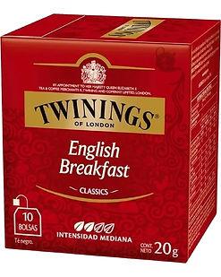 TWININGS ENGLISH BREAKFAST 10 SAQUITOS.j