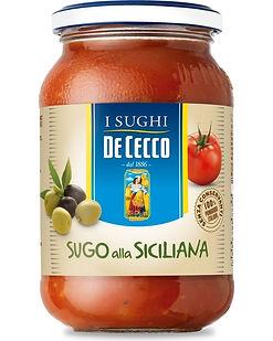 DE CECCO SALSA SICILIANA x 200 G.jpg