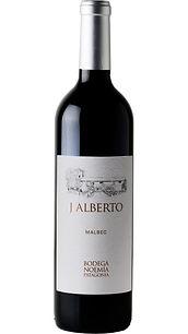 J. ALBERTO MALBEC 2019.jpg