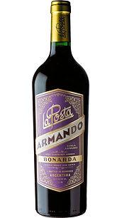 LA POSTA ARMANDO BONARDA.jpg