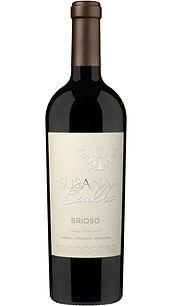 SUSANA BALBO BRIOSSO BLEND.jpg