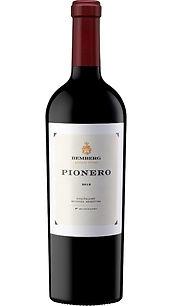 PIONERO 2014 BLEND.jpg