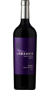 LAMADRID RESERVA BONARDA.jpg