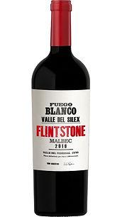 FUEGO BLANCO FLINTSTONE MALBEC.jpg