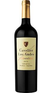 CUVELIER LOS ANDES COLECCIÓN BLEND.jpg