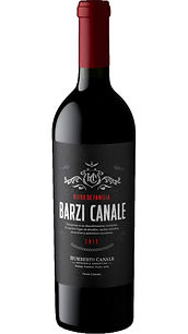 BARZI CANALE BLEND DE FAMILIA.jpg